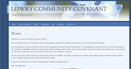 Lowry_Community_Covenant